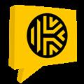 KeeperChat(社交软件) V2.4.3 Mac版