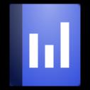 NovProg(方便的写作软件) V3.1.6 官方版