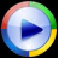 天地伟业MiniPlayer V3.3.1 绿色免费版