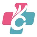容医学护考 V2.1.3 安卓版