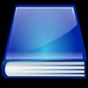 Memo Book(个人信息管理工具) V8.2 官方版