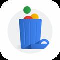 垃圾分类手册 V1.0.1 安卓版