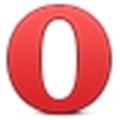Opera(欧朋浏览器) V63.0.3368.88 官方版