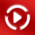 金舟视频格式转换器 V3.7.7 官方版