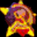 红警2心灵终结修改器 V3.0 绿色免费版