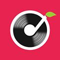 草莓铃音 1.1.6 苹果版