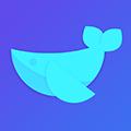 鲸选兼职 V1.2 苹果版