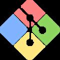 Git gui(git客户端)64位 V2.23.0.1 官方版