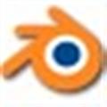 Blender Market Auto-Rig(blender三维角色自动绑定插件) V3.41.59 免费版
