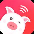 乖猪聊天交友 V4.9.0.0 安卓版