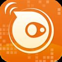 爱宁国 V1.1.2 安卓版