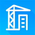 移动承建商 V2.7.5 安卓版