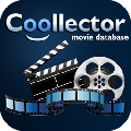 Coollector(视频收藏管理软件) V4.14.5 官方版