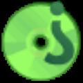 OpenCloseDriveEject(驱动器弹出工具) V1.05 绿色免费版