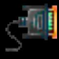 串口通信控制器 V1.18 绿色免费版