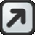 FastKeys(键盘自动化软件) V4.21 官方版
