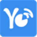 有专自媒体助手 V1.1.0.7172 官方版