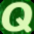 QuickMemoryTestOK(内存测试工具) V1.03 绿色免费版