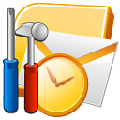 DataNumen Backup(系统文件备份工具) V1.5 官方版