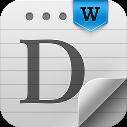 得力PDF转换器 V3.52 官方版