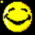 五子彩球连连看电脑版 V1.0 绿色免费版