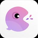 潮约生活 V1.1.3 苹果版