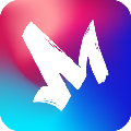 米亚圆桌 V2.2.0.5 官方最新版
