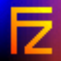 FileZilla Server V0.9.46 免费汉化版