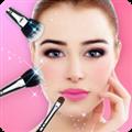 玩图美妆 V2.1.8 安卓版
