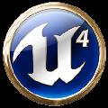 遗迹灰烬重生Steam联机补丁 V1.0 免费版