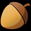 坚果云PC版 V5.2.4.0 官方最新版