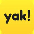 yaktalk V1.7.4 安卓版