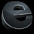 e灵工具箱 V10.1 官方版