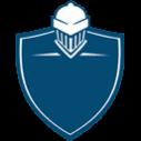 RDS Knight(服务器安全软件) V3.0 官方版