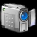 ecap摄像头软件 V1.0.1.4 绿色免费版