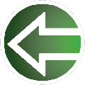Data Backup(数据备份工具) V4.0.2 官方版