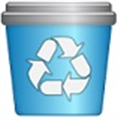 PatchCleaner(C盘垃圾清理软件) V1.42 官方版