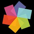 品尼高视频编辑软件 V23.0.1.177 免费版