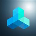 TopoLogiK(3dsmax新型拓扑插件) V1.11 免费版