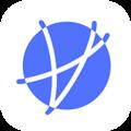 365极速浏览器 V1.1 安卓版