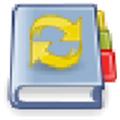 GO Contact Sync Mod(联系人同步工具) V3.10.51 官方版