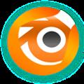 Max to Blender(Max/Blender互导插件) V2.0 免费版