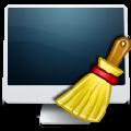 idoo PC Cleaner Pro(PC清理工具) V3.1.2 官方版