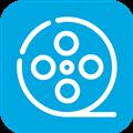 视频批量转换器 V1.9 安卓版