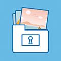 加密相册管家 V1.4.7 安卓版