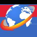 SmartFTP(FTP文件传输客户端) V9.0.2733.0 官方最新版