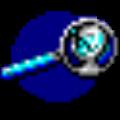 亿虎商务扫描大师 V2005b 官方版