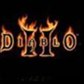 暗黑破坏神2:毁灭之王V1.13+7护符存档 绿色免费版