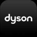 Dyson Link(Dyson设备连接工具) V4.4.19280 安卓版