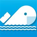 小鲸商城 V1.0.5 苹果版